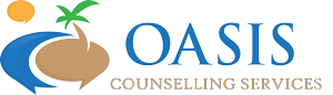 Oasis Counselling Services